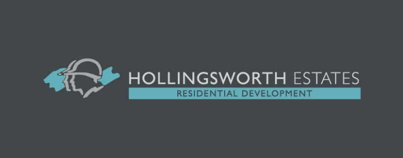 Hollingsworth-launch-Residential-Development-Blog-Post