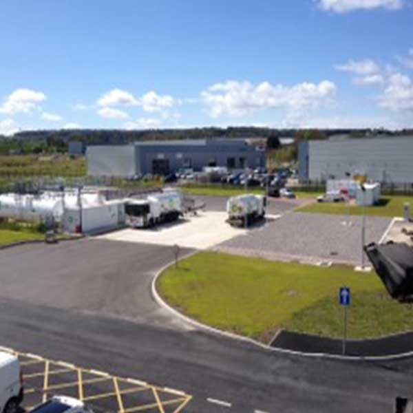 NEW-FUEL-FARM-TO-SERVE-HAWARDEN-AIRPORT
