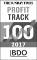 2017-Profit-Track-100-logo